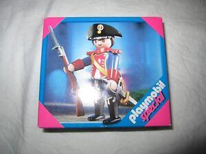 playmobil-piraten-soldaten-4611-3112-6799-3110-5948-3111-3113-5140-3740-3940-new