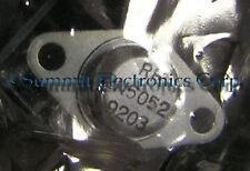 2N5058 Transistor GP BJT NPN 300V 0.15A 3-Pin TO-39 new STC