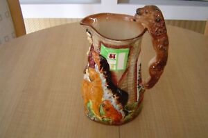burgess-and-leigh-old-feeding-time-jug