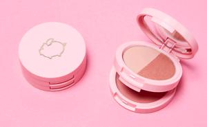 MISSHA-2019-New-Year-Edition-Pig-Dream-Mini-More-Palette