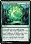 MTG-War-of-Spark-WAR-All-Cards-001-to-264 thumbnail 157