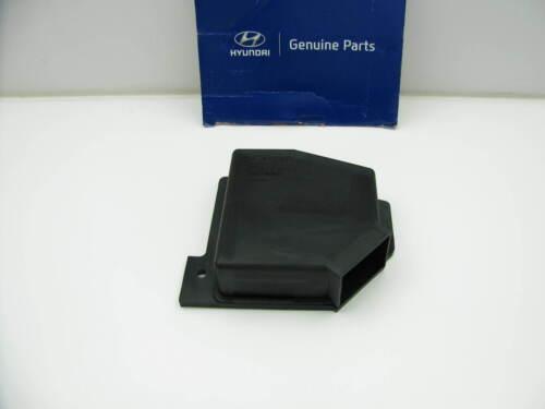 Fuel Tank Vapor Canister EMISSIONS Breather Filter OEM For 1998-2002 Elantra