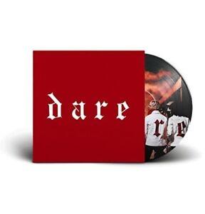 Hunna-Dare-New-Vinyl-UK-Import
