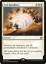 MTG-Commander-EDH-Deck-Karametra-God-of-Harvests-100-Cards-Custom-Deck-G-W miniature 8