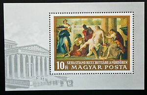 Stamp-Hungary-Stamp-Hungary-Yvert-and-Tellier-Bloc-N-73-N-Y2
