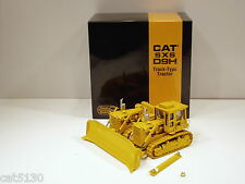 Caterpillar D9H SxS Dozer - 1/48 - CCM - Diecast - Damaged #2
