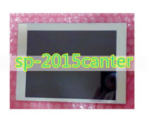 "For AUO G057VN01 V1 G057VN01 V.1 G057VN01 V.2 5.7/"" LCD screen sp#"