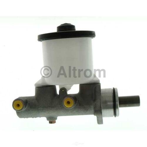 Brake Master Cylinder NAPA//ALTROM IMPORTS-ATM P3630 fits 1986 Suzuki Samurai