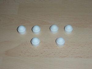 LOT-DE-6-CACHE-ECROU-BLANC-ECROU-6-PANS-M-5