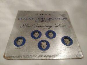 The-Blackwood-Brothers-Quartet-25-YEARS-SILVER-ANNIVERSARY-ALBUM-vinyl-LP
