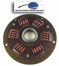 Velvet Drive, Volvo Transmission Damper Flex Plate 1004-650-002, AS4-K1C
