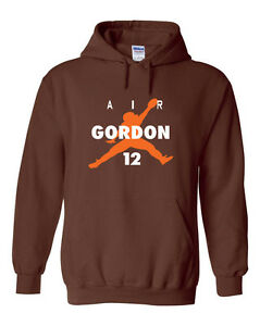 josh gordon retro jersey