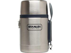 Essensbehaelter-Stanley-Adventure-Vakuum-Food-Container-0-5L-Edelstahl-Trekking