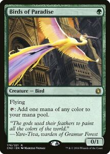Regal Behemoth Conspiracy Take the Crown NM Green Rare MAGIC MTG CARD ABUGames