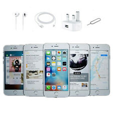 Brand New Apple IPhone 6 16GB 64GB Unlocked Sim Free in Various Colours