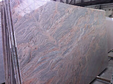 Tischplatte Arbeitsplatte Naturstein Marmor Granit Unikat Abdeckung Steinplatte
