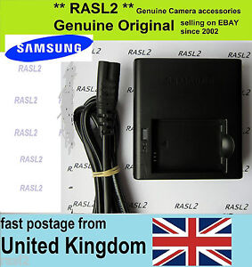 Samsung-Genuine-Original-Charger-BC1030b-BP1030-NX1000-NX1100-NX200-NX210-NX2000
