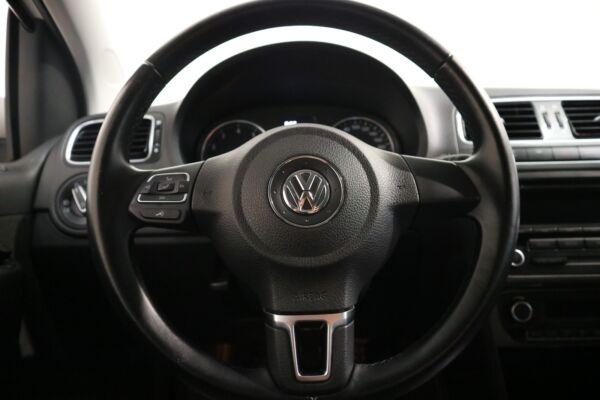 VW Polo 1,2 TSi 90 Highline - billede 3