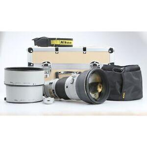 Nikon-AF-S-2-8-400-IF-ED-II-Sehr-Gut-230248
