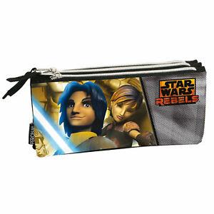 Star-Wars-Rebels-3fach-Portamatite-Ezra-E-Sabine-Montichelvo