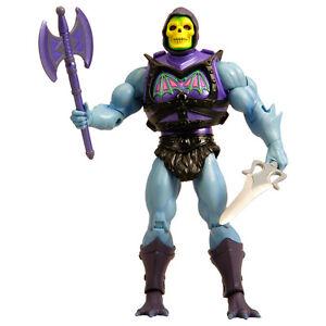 MOTUC-Battle-Armor-Skeletor-Masters-of-the-Universe-Classics-2015-He-Man-New