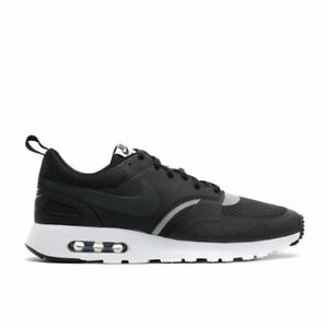 Details about Nike Men Air Max Vision SE Anthracite Running Shoes Grey 918231 006 US7 11 04'