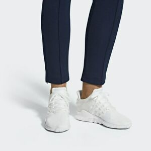 new Adidas EQT Support ADV Women's
