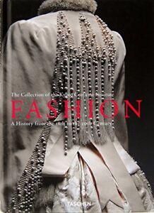Fashion-History-PLC-B-amp-N-by-Akiko-Fukai-2012