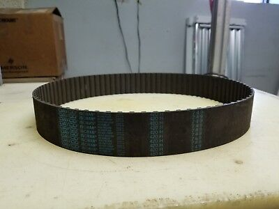 D/&D PowerDrive 540H150 Timing Belt