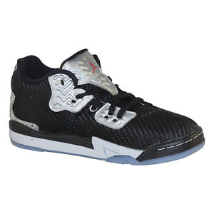 Basket 834240 Bp Nike Jordan Low 002 Forty Air Sneaker Spike Ltd Scarpe Nuovo Da 1vxRAqCwC