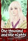 One Thousand and One Nights: v. 5 by SeungHee Han, JinSeok Jeon (Paperback, 2008)