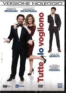 TUTTE-LO-VOGLIONO-VERSIONE-NOLEGGIO-DVD