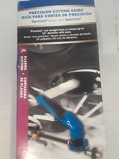 MILLER XT30//XT40 Plasma Cutting Chariot TJ1519 MILLER XT30//XT40 Plasma Guide