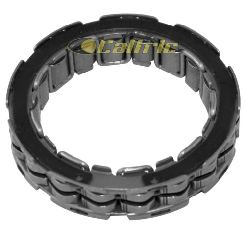 STARTER CLUTCH ONE WAY BEARING  SPRAG Fits HONDA 28125-MEY-671