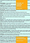 The ABC of Theatre Jargon by Francis Reid (Paperback, 2001)