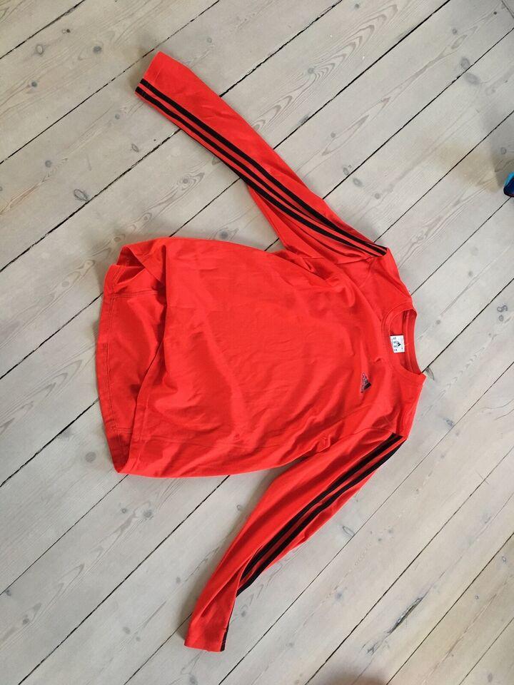 Løbetøj, Adidas sportssæt, Adidas