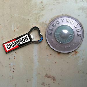 champion-bottle-opener-fridge-magnet-sparkpugs