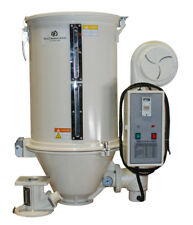Hopper Dryers Plastic Injection Machine 26 Lb 220v 3 Phase Hhd 12eb