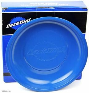Park-Tool-MB-1-Magnetic-Small-Parts-Bowl-6-034-Diameter-Bike-Auto-Marine-Mechanic