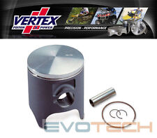 PISTONE VERTEX MOTO D'ACQUA SEA DOO SD950 XP  + 88,50 mm  1997 - 2005