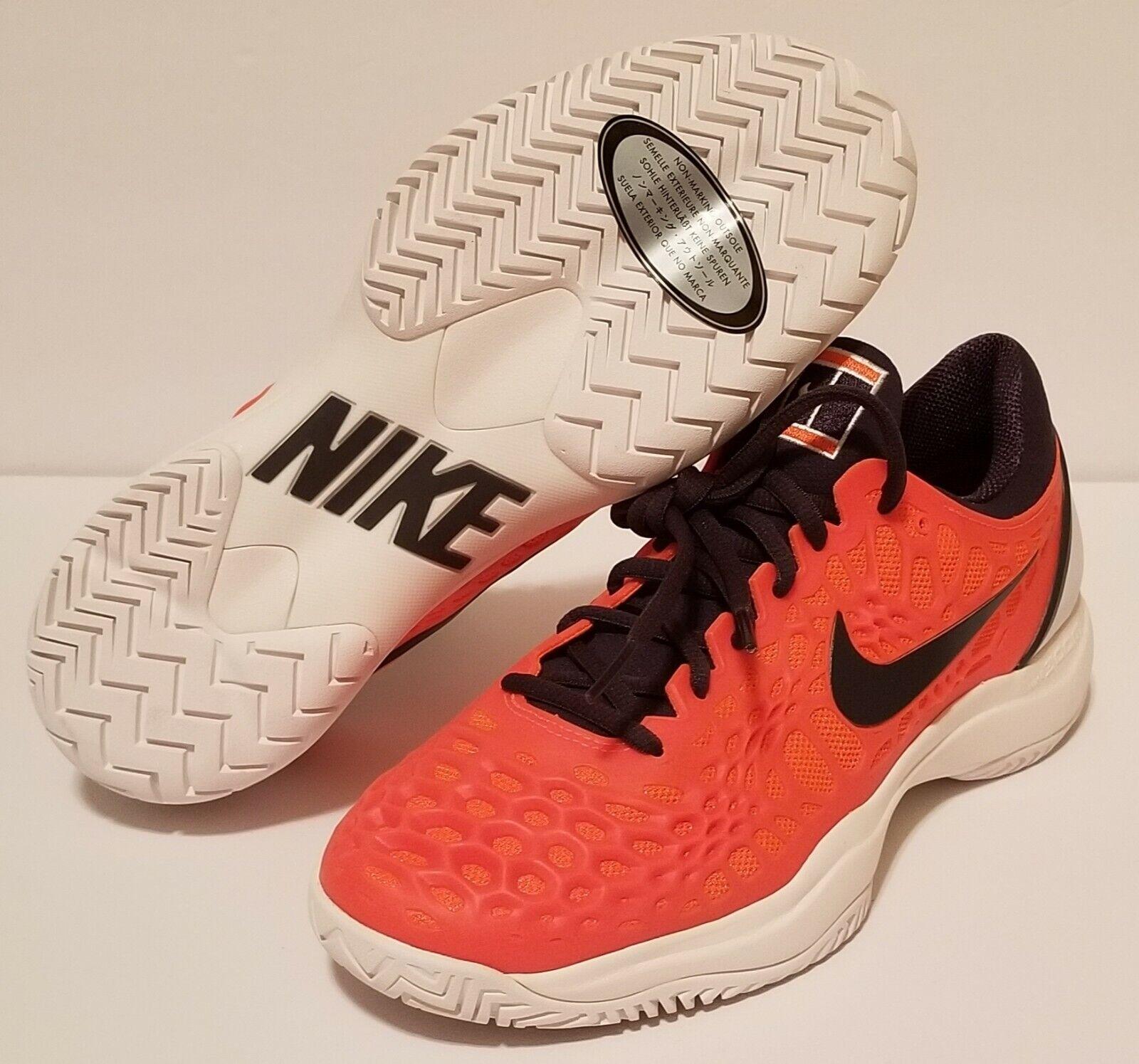 Nike Nikecourt Premier Rafael Nadal Premier Men S Tennis Jacket For Sale Online Ebay
