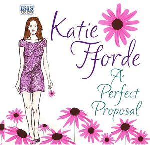 A-Perfect-Proposal-by-Katie-Fforde-Unabridged-Audiobook-12CDs