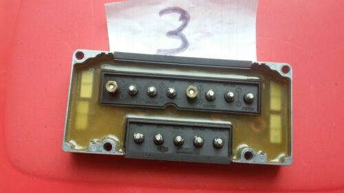 Power Pack CDI Switch Box 332-5772 Mercury Force Outboard 2 Stroke 90 //135 HP