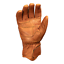 RST-IOM-TT-Hillberry-Classic-Leather-Riding-Gloves-CE-APPROVED-Tan thumbnail 3