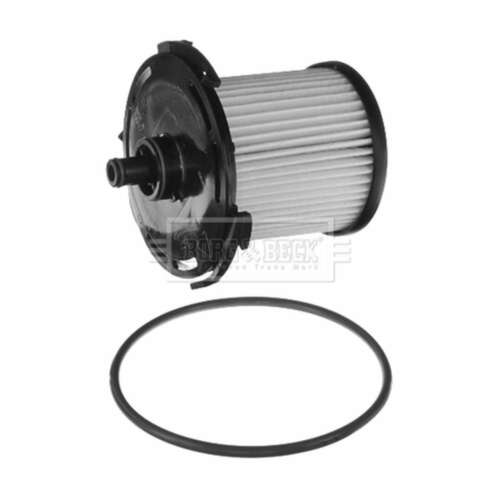 FITS FORD TRANSIT 2.2 TDCi RWD Authentique Borg /& Beck Filtre Carburant