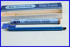 Eberhard Faber pizarras presión lápiz, el braven niños, Rare leadholder