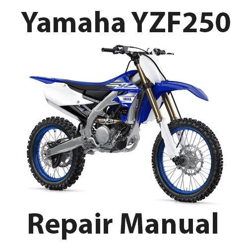 Manuals & Literature Parts & Accessories informafutbol.com Yamaha ...
