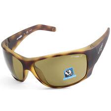 cc0b048290 Arnette Heist 2.0 AN4215 215283 Matte Havana Brown Men s Polarised  Sunglasses
