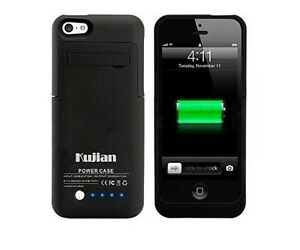 iphone 5 not holding charge battery charger with 4 led lights pop out kickstand 6027