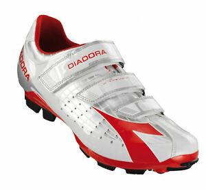SCARPE MTB DIADORA X TRIVEX 2015 | eBay